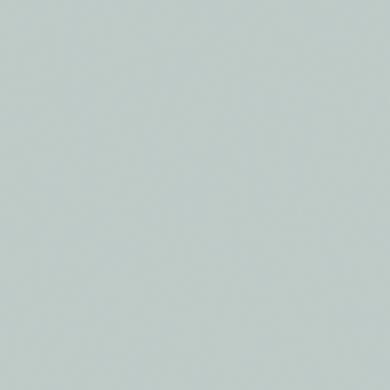 Smalto spray Deco Matt RAL 7035 grigio opaco 0.15 L