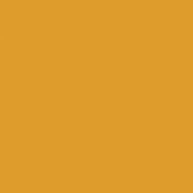 Spray DUPLI COLOR Terracotta giallo sahara lucido 0.15 L
