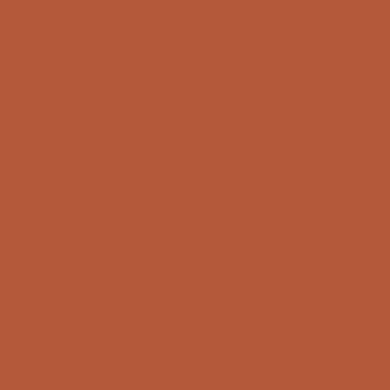 Spray DUPLI COLOR Terracotta marrone opaco 0.15 L