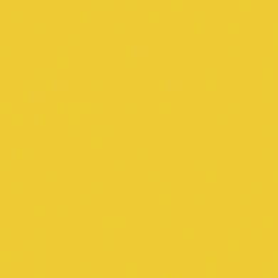 Vernice Renocolor mango 0.45 L giallo