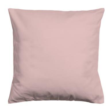 Cuscino INSPIRE Elema rosa 45x45 cm