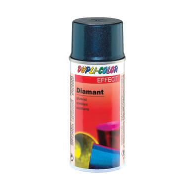 Spray DUPLI COLOR Diamant blu lucido 0.15 L