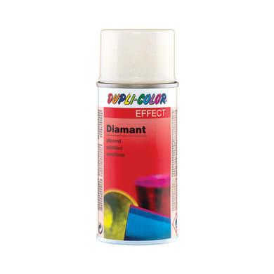 Spray DUPLI COLOR Diamant oro lucido 0.15 L
