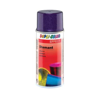 Spray DUPLI COLOR Diamant viola lucido 0.15 L