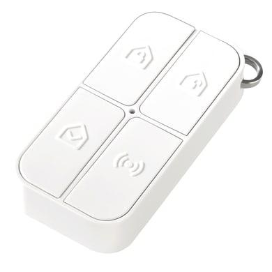 Telecomando portachiavi ISMARTALARM Remote tag
