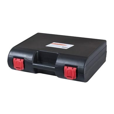 Cassetta attrezzi L 32 x H 12 cm, profondità 11 mm