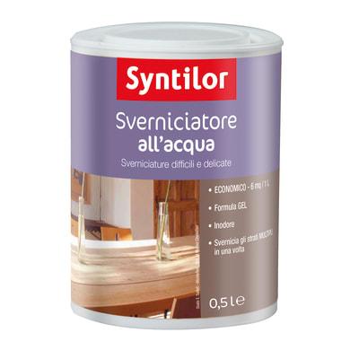 Sverniciatore universale SYNTILOR 0.5 L