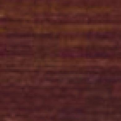 Vernice  V33 marrone 0.5 L