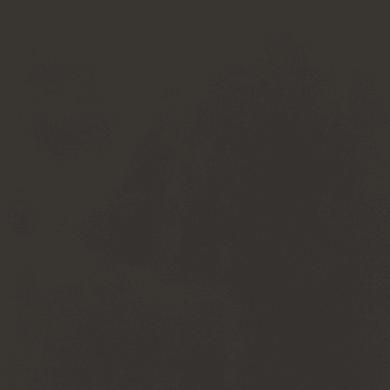 Vernice  V33 grigio 0.5 L