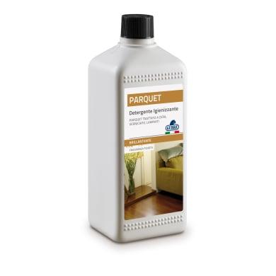 Detergente Parquet 1 L