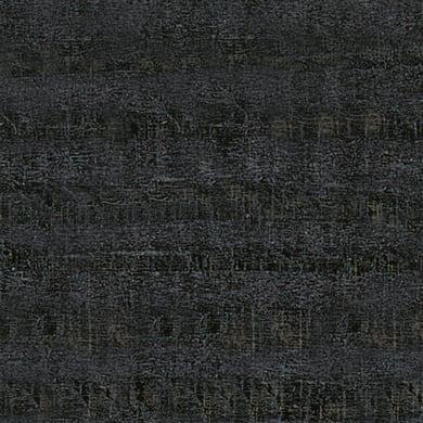 Cera GUBRA nero ebano 25 g