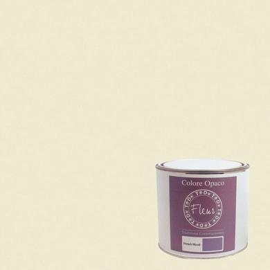 Pittura murale FLEUR 2.5 L cream love