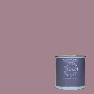 Pittura murale FLEUR 2.5 L elegant rose