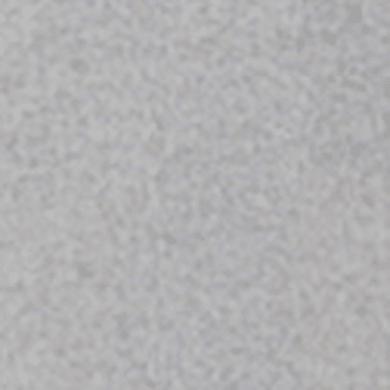 Smalto antiruggine LUXENS grigio 0.75 L
