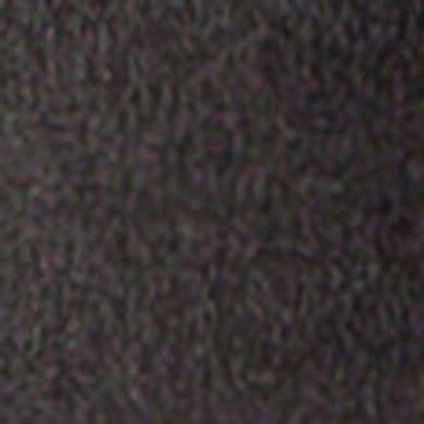 Smalto antiruggine LUXENS nero grafite 0.75 L