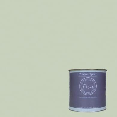 Pittura murale FLEUR 2.5 L miami milk