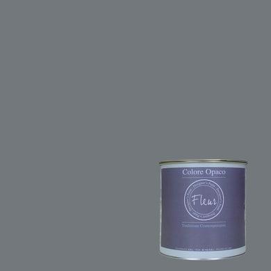 Pittura murale FLEUR 2.5 L grigio