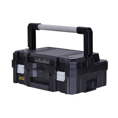 Cassetta attrezzi STANLEY FATMAX L 18.5 x H 33.17 cm, profondità 332 mm