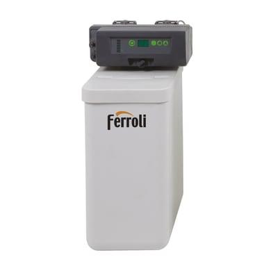 Addolcitore d'acqua FERROLI MICRO