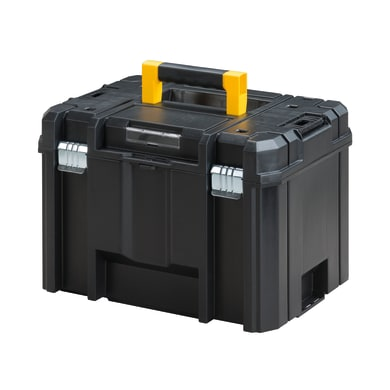 Cassetta attrezzi STANLEY FATMAX L 30 x H 33 cm, profondità 332 mm