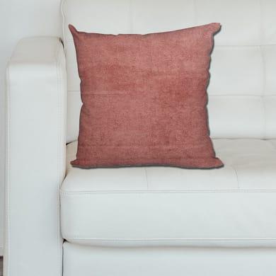 Cuscino Roma rosa