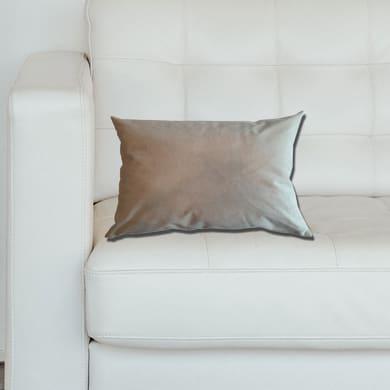 Cuscino Roma beige
