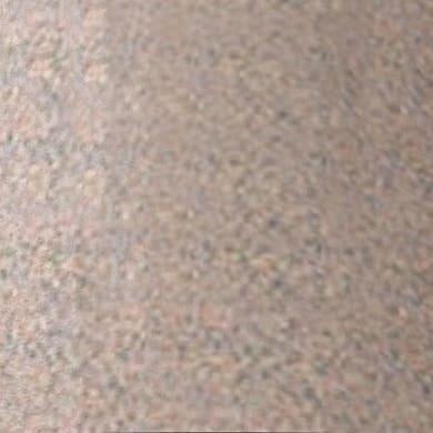 Smalto spray marrone autumn 0.4 L
