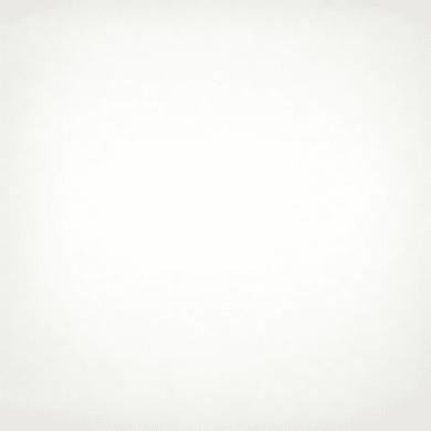 Smalto spray RUSTOLEUM Vetro smerigliato bianco opaco 0.0075 L