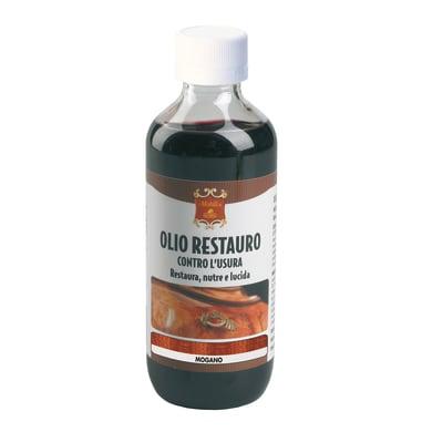 Olio per proteggere GUBRA 0.2 L