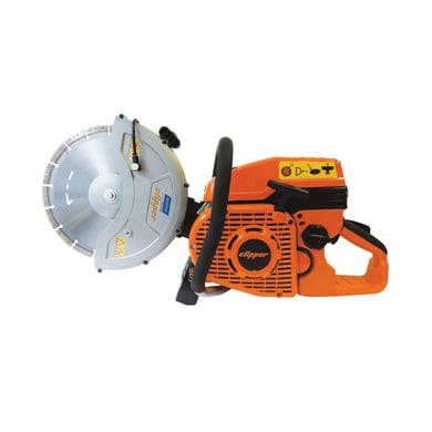 Mototroncatrice per cemento CP 512 4000 W 350 mm