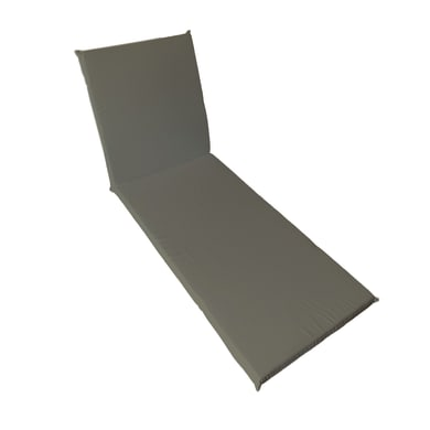 Cuscino talpa Sp 5 cm