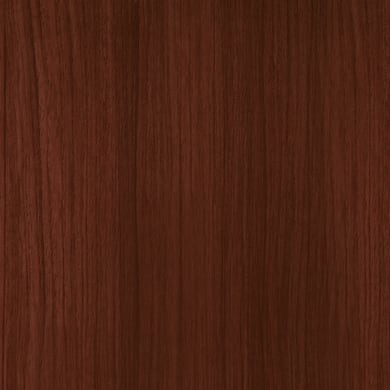 Sticker Walnut 0x0 cm