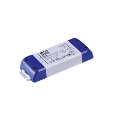 Trasformatore APT tensione costante 15 W 12 V