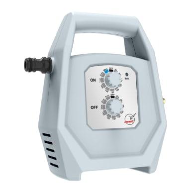 Kit nebulizzatore JARDIBRIC KPBRU20
