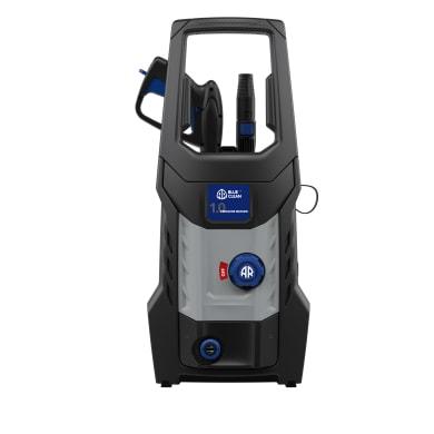 Idropulitrice elettrica ANNOVI REVERBERI AR 1.0 EM LM 120 bar