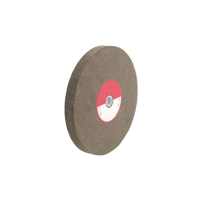 Mola Ø 150 mm grana 60