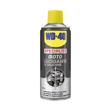 Pulitore WD-40 Specialist