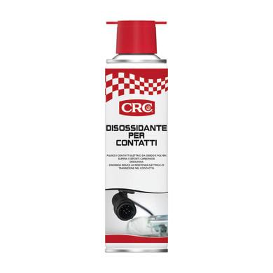 Lubrificante e sbloccante CRC 250 ml
