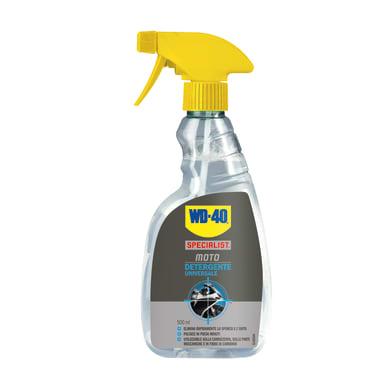 Detergente WD-40 08739232