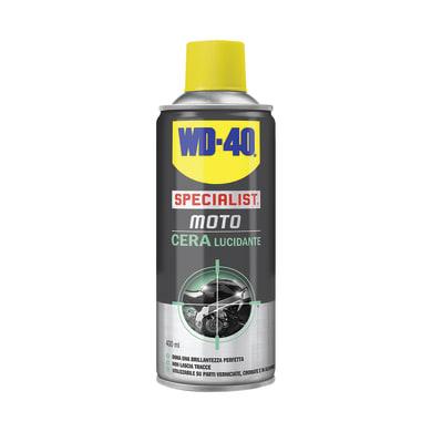 Cera WD 40 0.4 L