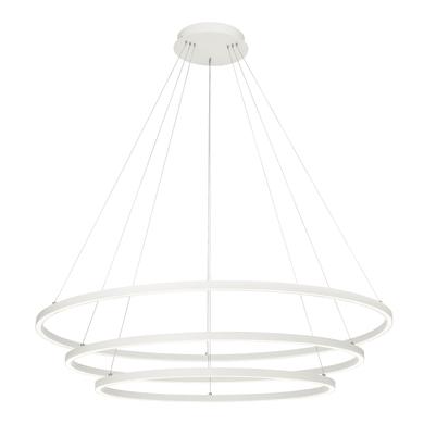 Lampadari moderni: prezzi e offerte on line | Leroy Merlin