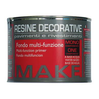 Primer MAKE incolore trasparente 0.5 L