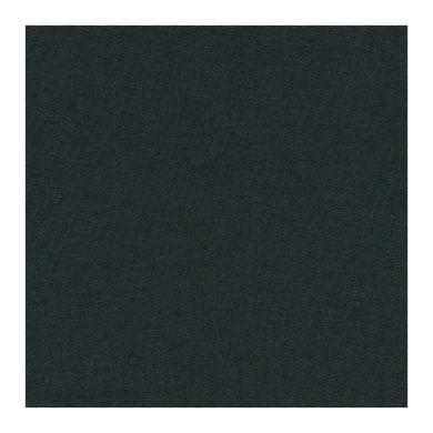 Tessuto BASICOS nero 310 cm