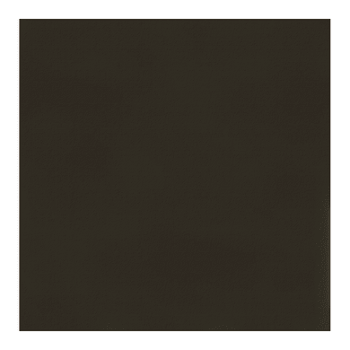 Tessuto SATEN LISO nero 280 cm