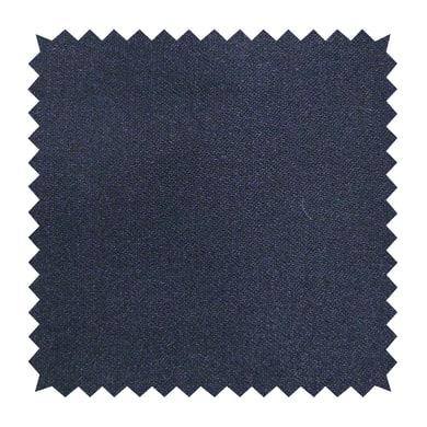 Tessuto Creton nero 320 cm