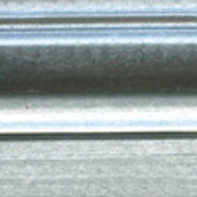 Doratura SYNTILOR 0.125 L argento