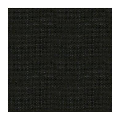 Tessuto Dream nero 300 cm