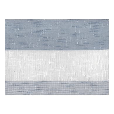 Tessuto Ebe blu 300 cm