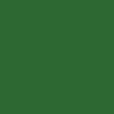 Smalto per legno da esterno base acqua SYNTILOR verde scuro 0.5 L