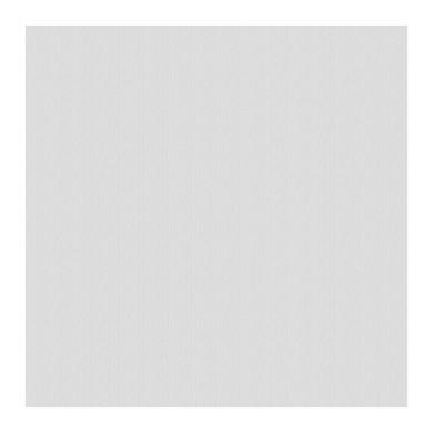 Tessuto Esterni uni bianco 160 cm